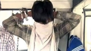 Killed and abused 15 children near Delhi, he allegedly confesses