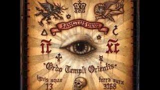 Ochiul Atotvazator al lui Horus-Satan