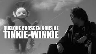 Download Video QUELQUE CHOSE EN NOUS DE TINKIE-WINKIE MP3 3GP MP4