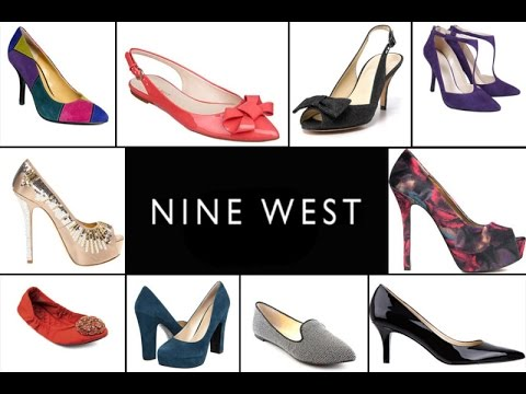 How to Buy Nine West shoes online cheap and Pay Less