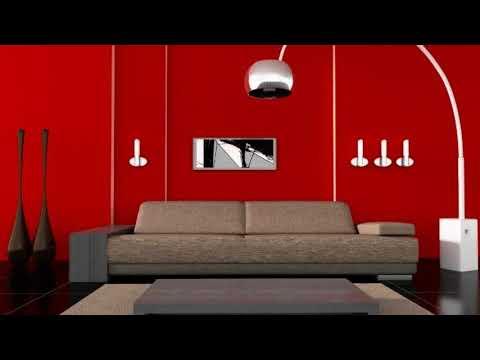 modern-floor-lamps-for-living-room-designs
