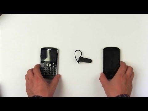 Как слушать музыку через Bluetooth-гарнитуру