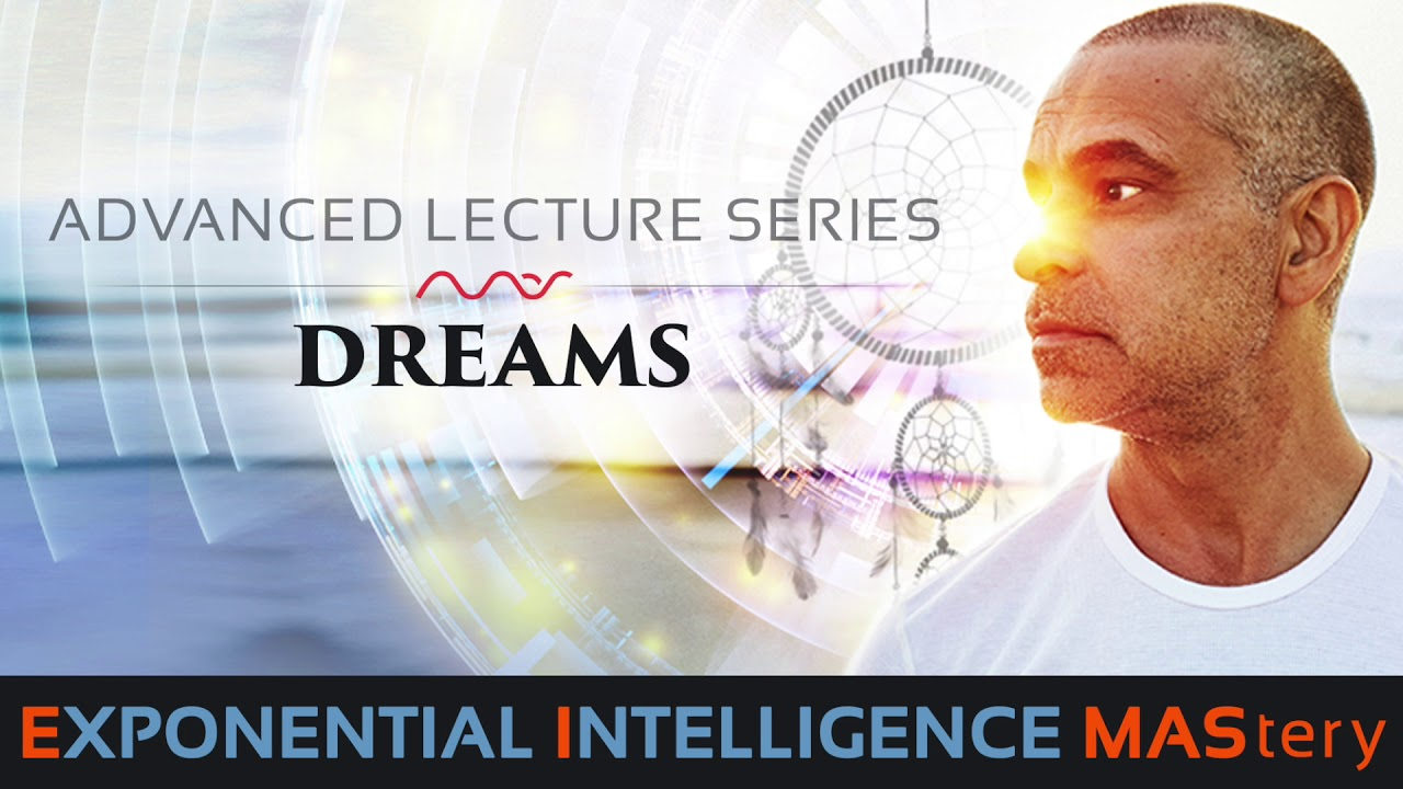 Mas Sajady How To Interpret Dreams Dream Meanings And Symbols