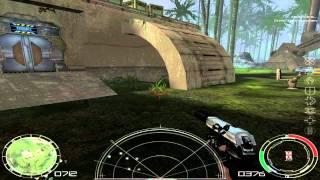 WALLHACK -Chrome #18- AIMBOT (powrót do przeszłości)