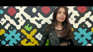 APRèS LA CLASSE - Alma Latina feat. Attila