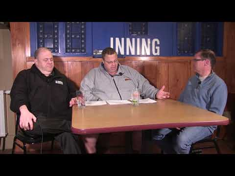 Franklin County Varsity Sports Report - December 28, 2017