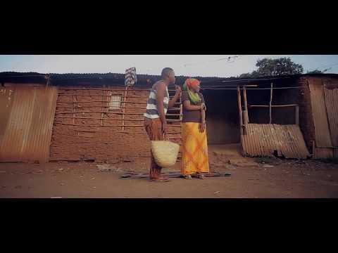 Sudi Boy  feat Amileena - Naona Bado (Official Video)