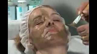 Hidratación Profunda Nell Ross Thermal Line