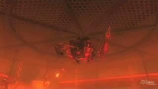 Spyborgs Nintendo Wii Trailer - GC 2009: Trailer