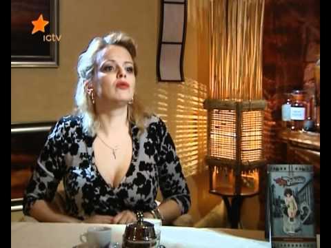 Смотреть шоу  Анекдоты по-украински / Анекдоти по
