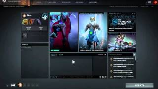 видео Решение лагов на топовом PC || Windows 10 [не драйвера]