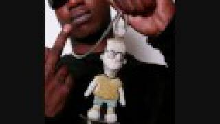 Gucci Mane ft. Yo Gotti - She Like Me