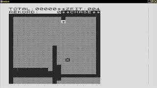 Chase 19xx  SINCLAIR ZX80 ZX 80 ZX81 ZX 81 Science of Cambridge Ltd
