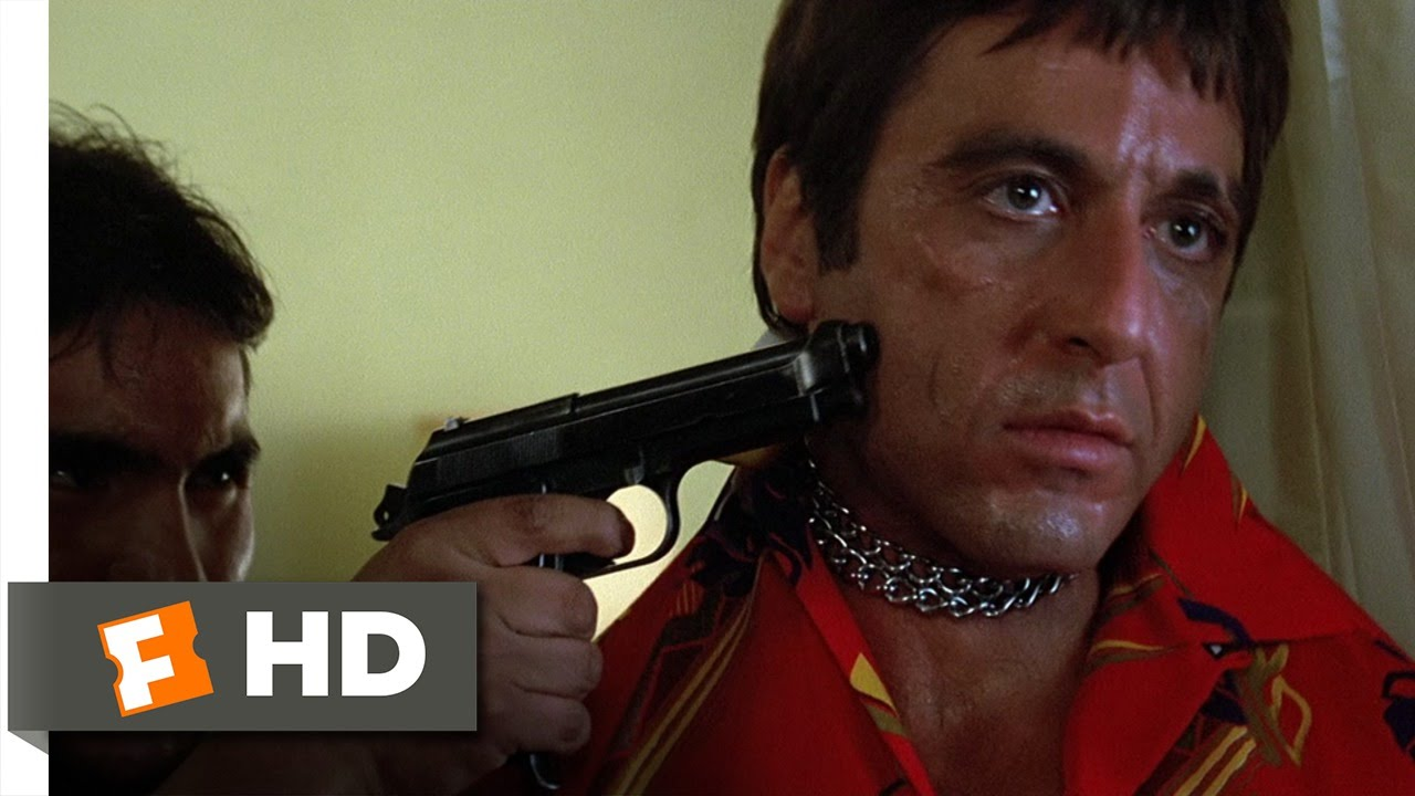scarface movie free download mp4