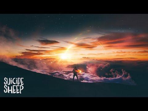 Arty - Falling Down (feat. Maty Noyes) (Night Mix)