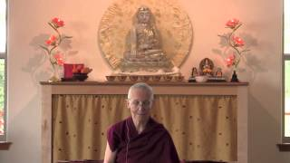 04-24-15 Dharma Guidance on World Events: Inspiring Women - BBCorner