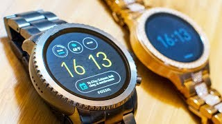 5 Best Cheapest Smartwatches You Can Buy 2018