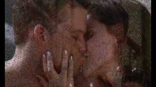 Sophia Bush Austin Nichols or OTH Brooke Julian (brulian)-all in my head (6 and 7 seasion)