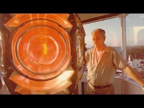 The Last Lighthouse Keeper of Coney Island | MetroFocus