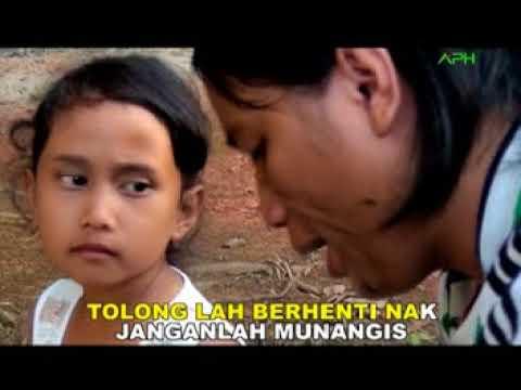 LAGU DAERAH JAMBI♪♪ Mita Feat Aksay - Jangan Baibo Hati - ♪♪