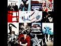 洋楽90's SONGSメドレー (90'~94')