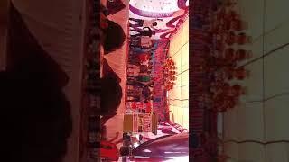 Baixar Nitya shree International School chautarwa in Bihar