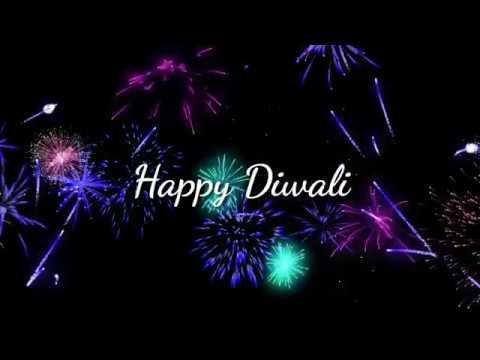 Happy Diwali   Diwali Special Shayari   Diwali Status   Sad Diwali Shayari