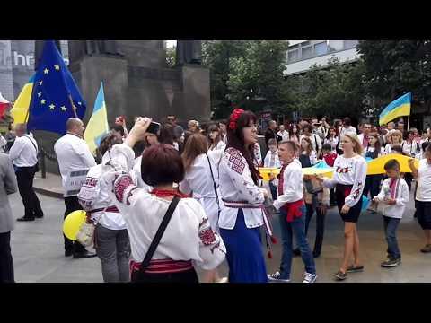 Веб камеры в Праге онлайн: лучшая подборка