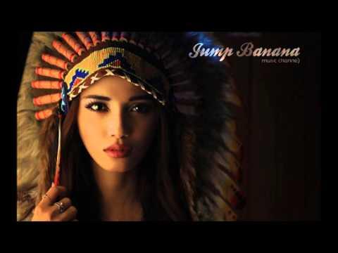 Eagle Eye Cherry – Save Tonight (EigenARTig Deepest Love Remix)