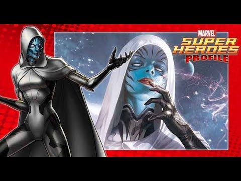 [SHP] 86 Supergiant แวมไพร์กระแสจิต ปรสิตบงการมนุษย์!!