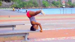 Sadyk Way Way - Coach - Clip Video Officiel _ Mai 2013 [ Dancehall ]