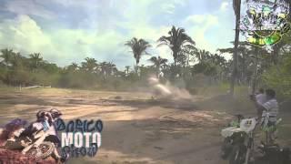 1ª   ANGICO MOTO SHOW   09/12/2012   HD - 1080p  