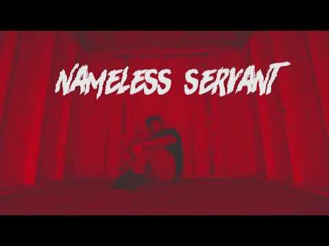 Nameless Servant - Trapped mp3 indir