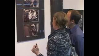 Godišnja izložba foto kluba APOLO