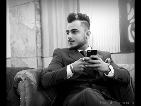 Millind Gaba's photos, hair style, dressing style...@only for millind gabas fans#