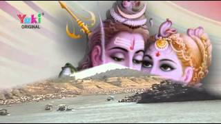 Katha | Bum Lehri | Shiv Vivah | Bichchunath (Basheer) & Party | Hindi Devotional | Shiv Bhajan