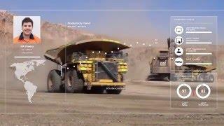 CYBERMINE – Оптимизация трудовых ресурсов(Система оптимизации трудовых ресурсов CYBERMINE разработана специально для подготовки и повышения эффективно..., 2016-04-07T05:59:21.000Z)