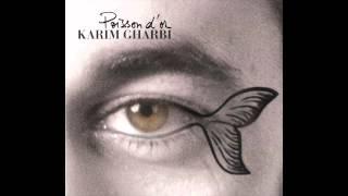 Karim Gharbi - Poisson d