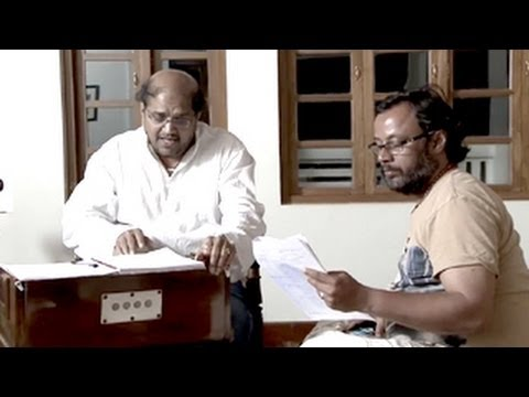 Music Composing of Pullipulikalum Aattinkuttiyum | Directed Lal Jose, Vidyasagar  | Malayalam Movie