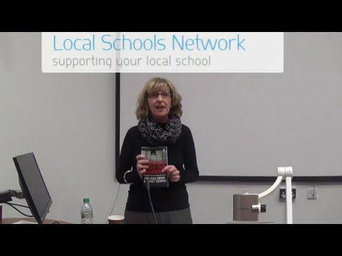 Melissa Benn The Truth About Our Schools