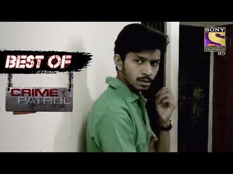 Best Of Crime Patrol - A Smart Plan - Full Episode