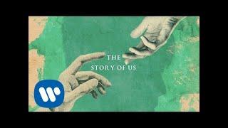 林俊傑 JJ Lin 《將故事寫成我們 The Story Of Us》Official Teaser 2