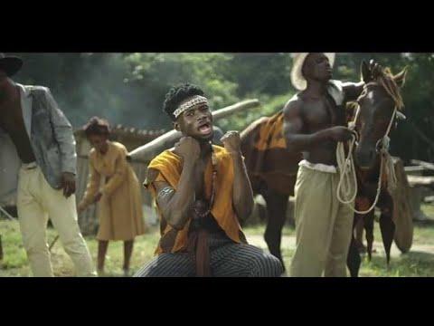 kuami-eugene---obiaato-music-video-(reaction-&-discussion)