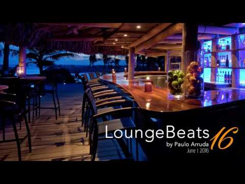 Lounge Beats 16 by Paulo Arruda