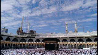 Mujhe Dekh Talibe Muntazir - Hafiz Mubarak Ahmad - #Islam #Ahmadiyya #KhatmeNabuwwat - Nazam - #Nazm
