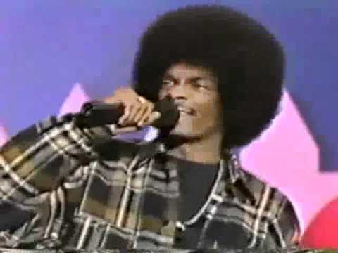 "Snoop Dogg Performing ""Gin & Juice"" 1994 American Music Awards"