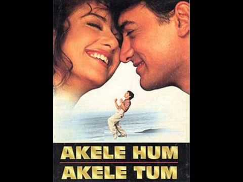 akele hum akele tum full movie free download mp4golkesgolkes