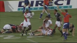 irb sevens player of the year nominees announced