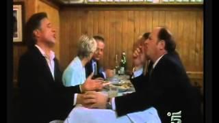 Cena Da Cencio La Parolaccia