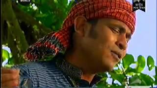Tui amar jibon by Kazi Shuvo thumbnail
